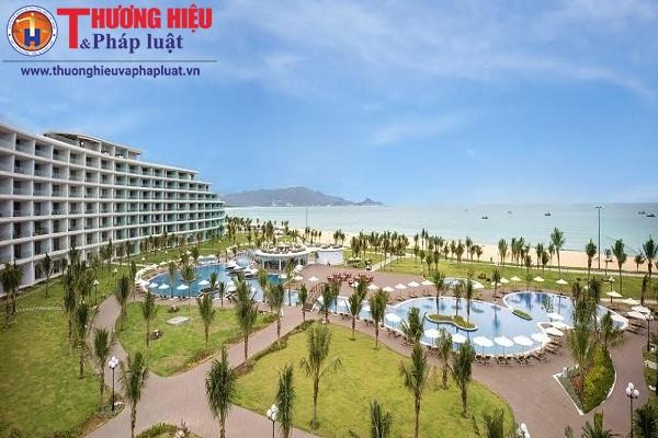 FLC Hotels & Resorts mở đường đưa du lịch Quy Nhơn ra khu vực với Fam Trip