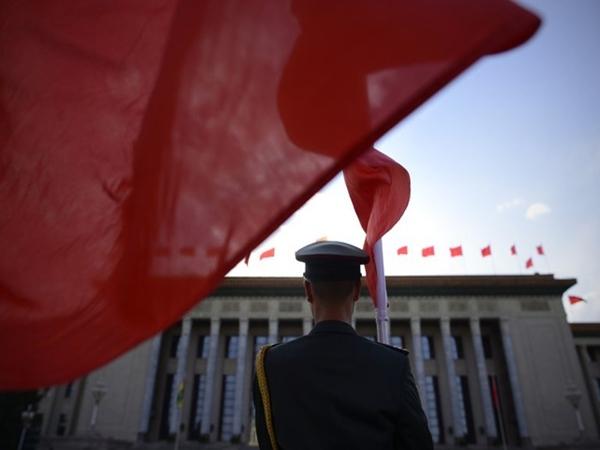 Trung Quốc bắt giữ và tử hình ít nhất 20 gián điệp Mỹ