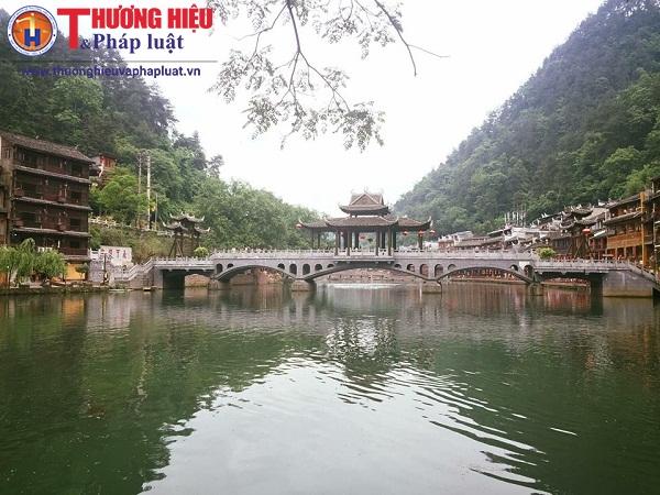 """Chương trình """"Xúc tiến Du lịch Bắc Kinh"""": Cơ hội liên kết tour - tuyến Việt Nam và Trung Quốc"""