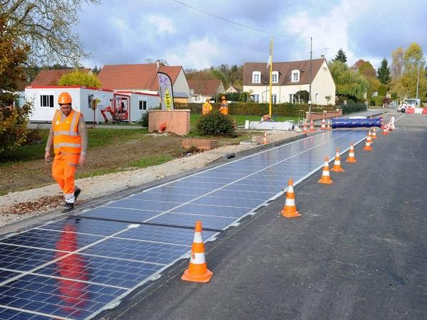 Tỉnh Khánh Hòa dự kiến cấp phép đầu tư nhiều dự án điện mặt trời