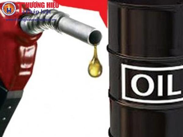 Phạt tới 100 triệu đồng đối với hành vi đưa các chất khác vào xăng dầu để trục lợi