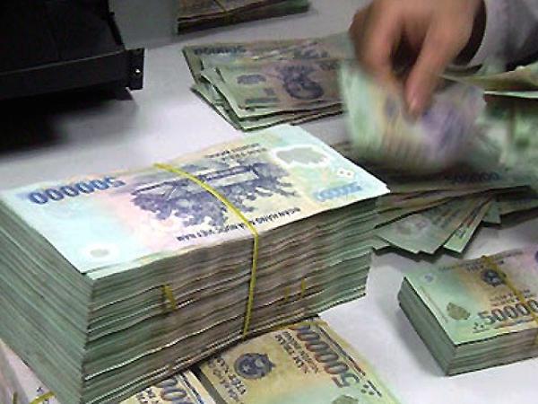 Đắk Lắk: Bắt nữ doanh nhân chiếm đoạt hơn 60 tỷ đồng của ngân hàng