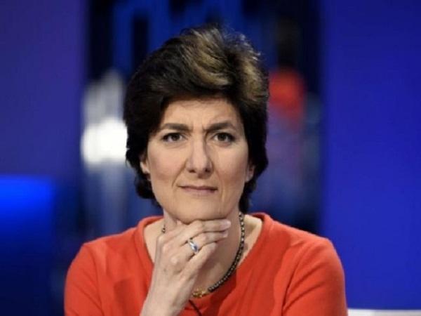 """Chính trường Pháp """"nổi sóng"""" khi 4 bộ trưởng từ chức trong một thời gian ngắn"""