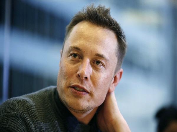 Tỷ phú công nghệ Elon Musk: Không làm việc với những người xấu tính