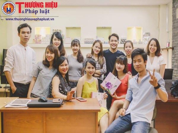 Linh Nham Group không ngừng mở rộng đại lý, nối tiếp thành công