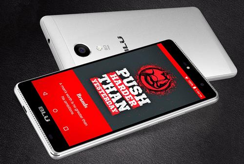 Smartphone giá rẻ lại lén gửi dữ liệu về Trung Quốc