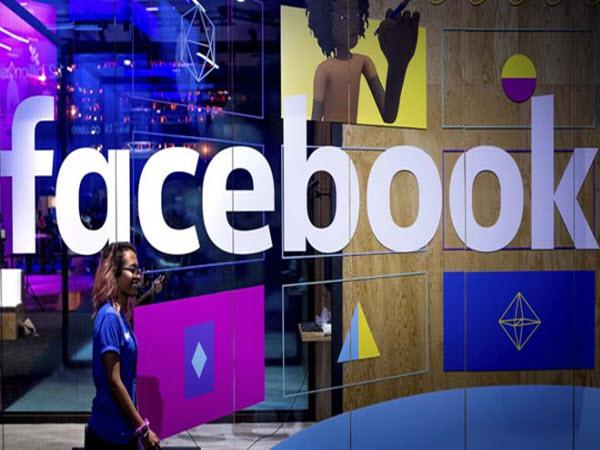 Facebook bí mật chạy thử ứng dụng mới ở Trung Quốc