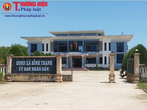 """Quảng Ngãi: """"Phù phép"""" đất người dân đang sử dụng thành đất trường học?"""