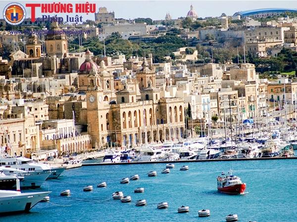 Vì sao quốc đảo Malta thu hút nhà đầu tư định cư trên thế giới?
