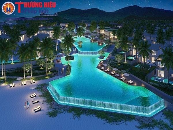 """Ưu đãi """"vàng"""" khi đầu tư biệt thự biển Sun Premier Village Kem Beach Resort"""