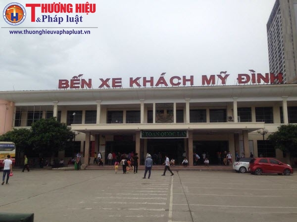 Hà Nội xem xét đóng cửa hàng loạt bến xe lớn